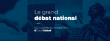 Grand débat national en Mayenne