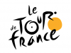 Le Tour de France 2018 en Mayenne