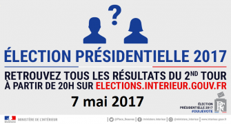 election prsidentielle 2017